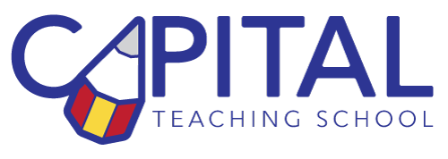 Capital Teaching School